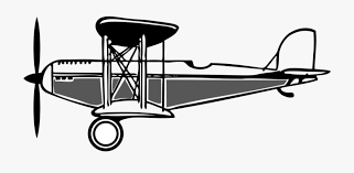 From Wright Brothers, to Boeing 747